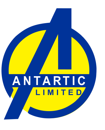 Antartic Limited